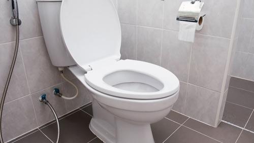 Blocked toilets eastern suburbs Sydney